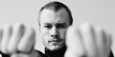 Heath Ledger: sus mejores películas según la crítica