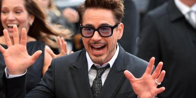 Robert Downey Jr.: sus mejores películas según la crítica