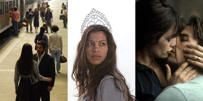 Películas de habla hispana con remakes en otro idioma