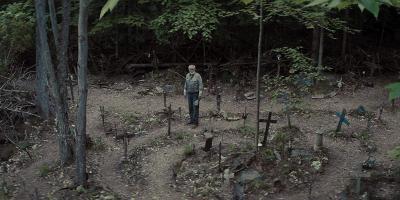 Cementerio Maldito: diferencias entre el libro y las películas