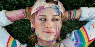 Tienda de Unicornios, de Brie Larson, ya tiene calificación de la crítica