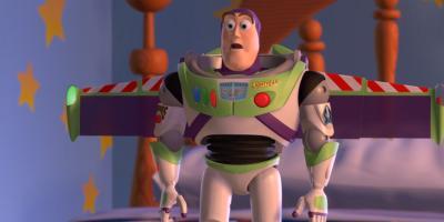 Toy Story: estos son los chistes para adultos escondidos en las películas