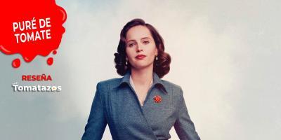 La Voz de la Igualdad | Un inspirador homenaje a Ruth Bader Ginsburg
