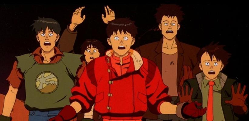 Akira: se revela sinopsis de la película live action
