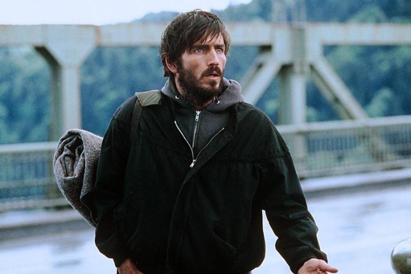 Cadena de favores (2000)
