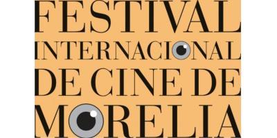 El Festival Internacional de Cine de Morelia 2019 revela sus fechas oficiales