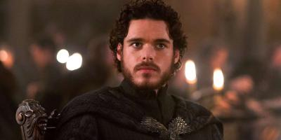 Game of Thrones: Richard Madden dice que los hombres también son víctimas de machismo