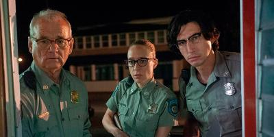 Cannes 2019: Jim Jarmusch abrirá el festival con The Dead Don't Die