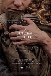 Una Vida Oculta