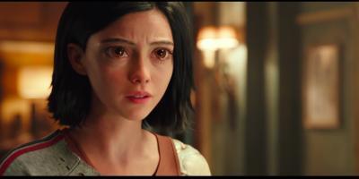 Alita: Battle Angel | Disney podría aprobar la secuela o una serie para Disney+