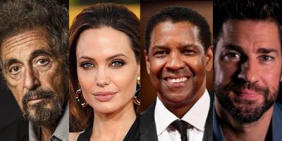 Grandes películas dirigidas por actores famosos