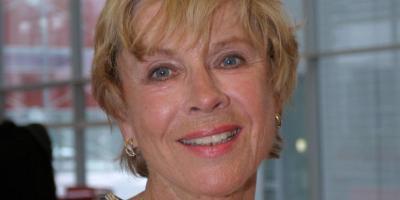 Fallece Bibi Andersson a los 83 años, la inspiración de Ingmar Bergman