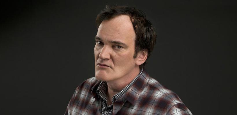 La nueva película de Quentin Tarantino podría no llegar a Cannes y Sony ya tiene su reemplazo