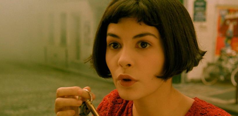 Amelie, de Jean-Pierre Jeunet, ¿qué dijo la crítica en su estreno?