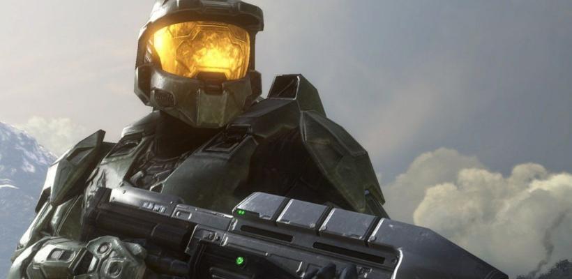 Serie live-action de Halo ya encontró al actor que dará vida al Master Chief
