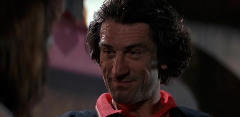 Cabo de Miedo, de Martin Scorsese, ¿qué dijo la crítica en su estreno?
