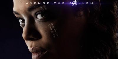 Tessa Thompson revela que Thor 4 podría estar en desarrollo a cargo de Taika Waititi