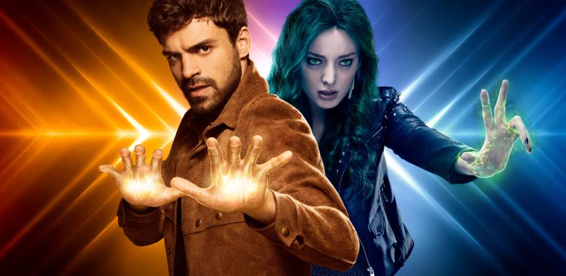 The Gifted es cancelada y los fans reaccionan consternados
