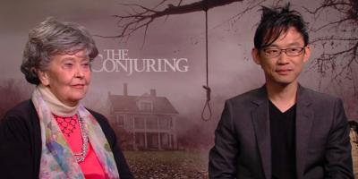 Lorraine Warren, la investigadora paranormal que inspiró El Conjuro, murió a los 92 años