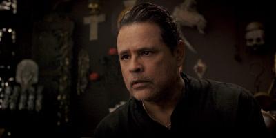 La Maldición de la Llorona es criticada por dar una mala imagen de los mexicanos en el extranjero
