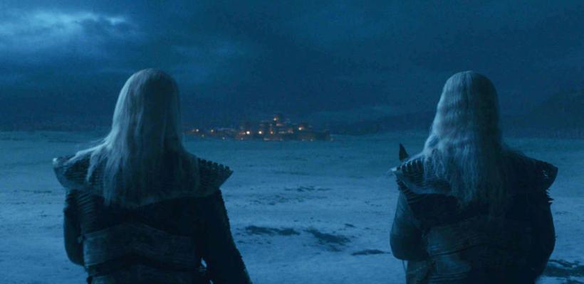Game of Thrones 8: Este es el significado de la canción de Podrick