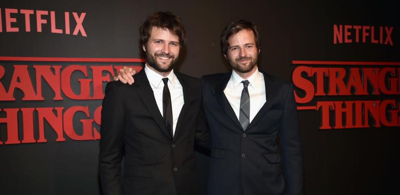 Stranger Things: Creadores de la serie irán a juicio acusados de plagiar la historia