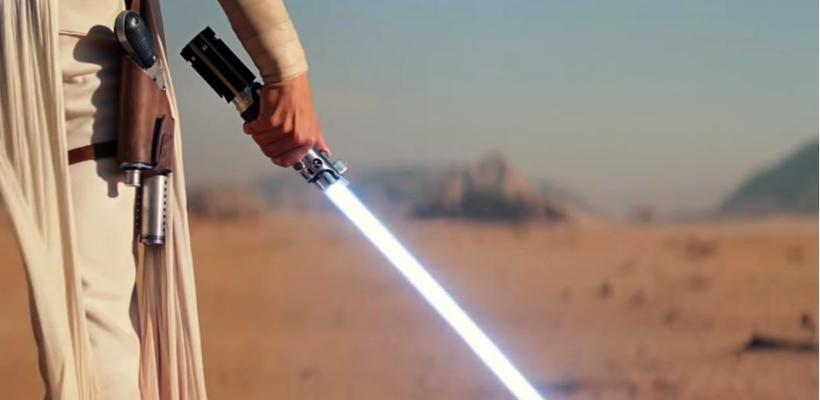 Star Wars: The Rise of Skywalker podría traer de regreso a otro personaje importante de la saga
