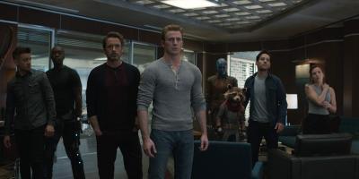 Avengers: Endgame | Guía para principiantes, aquí todo lo que tienes que saber antes de ver la película