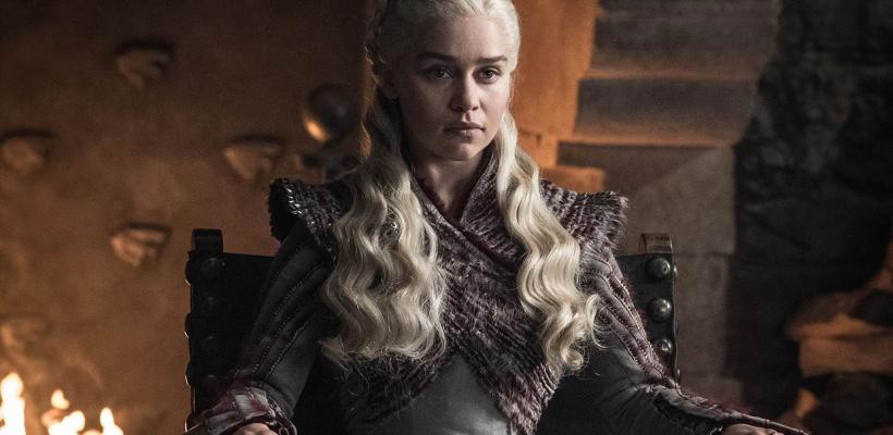 Serie spin-off de Game of Thrones ha sido cancelada, confirma guionista