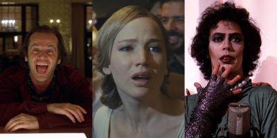 Películas que tardíamente fueron reconocidas por la crítica