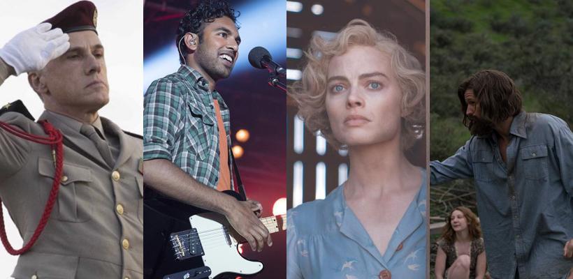 Tribeca 2019: las películas más esperadas