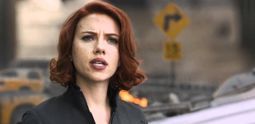 Black Widow: todo lo que sabemos sobre la película en solitario de la superheroína