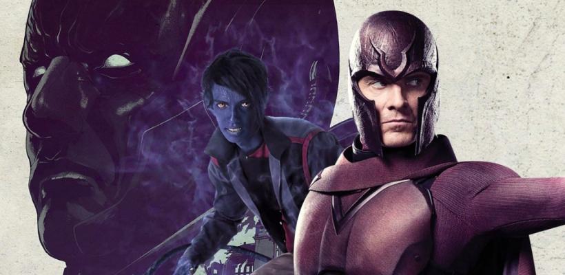Michael Fassbender admite que X-Men: Apocalipsis fue una mala película y Simon Kinberg revela que X-Men 3 nunca le gustó