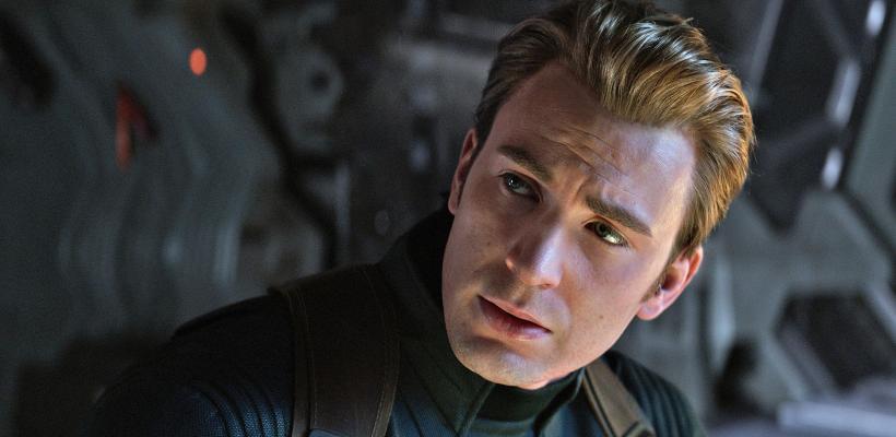 Avengers: Endgame presentó al primer personaje LGBT del MCU