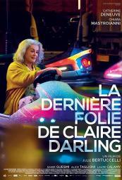 La Última Locura de la Señora Darling