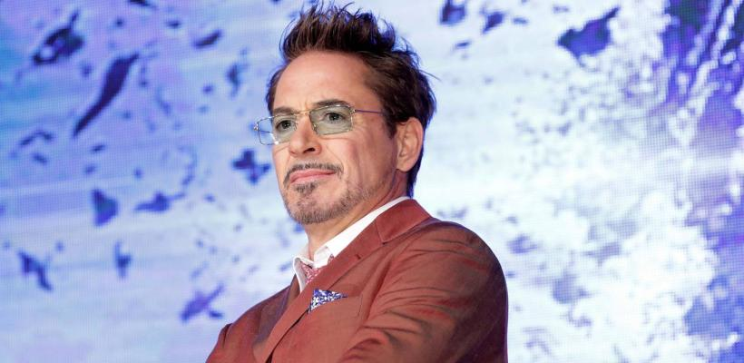 Avengers: Endgame | Robert Downey Jr. es el actor mejor pagado de Marvel