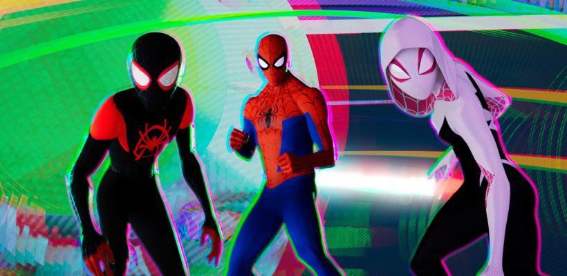 Phil Lord y Chris Miller desarrollarán múltiples series sobre personajes de Spider-Man para Sony