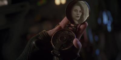 Avengers: Endgame | Director aclara importante duda sobre el ambiguo final