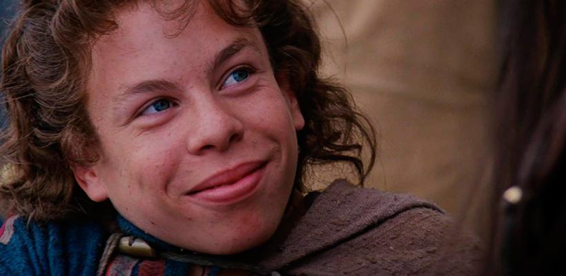 Serie secuela de Willow: En la Tierra del Encanto llegaría a Disney+