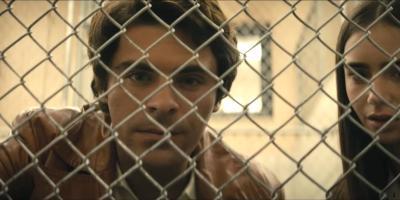 Zac Efron: Ted Bundy fue un asesino por sus privilegios de hombre blanco