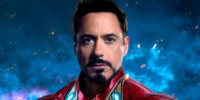 Avengers: Endgame | Fans piden un Óscar para Robert Downey Jr.