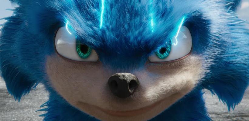 Sonic the Hedgehog: Co-creador del personaje agradece a los fans por exigir un cambio en el diseño