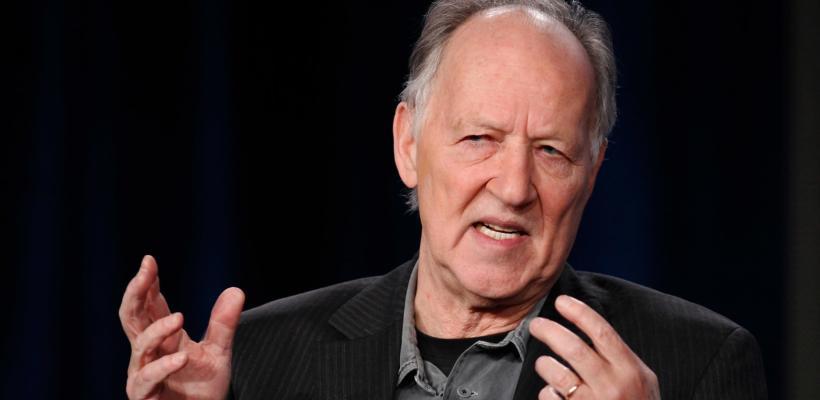 Star Wars: Werner Herzog asegura que The Mandalorian es fenomenal