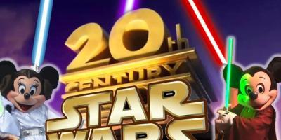 Nueva trilogía de Star Wars comenzará en 2022