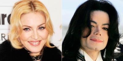 Madonna defiende a Michael Jackson: inocente hasta que se demuestre lo contrario