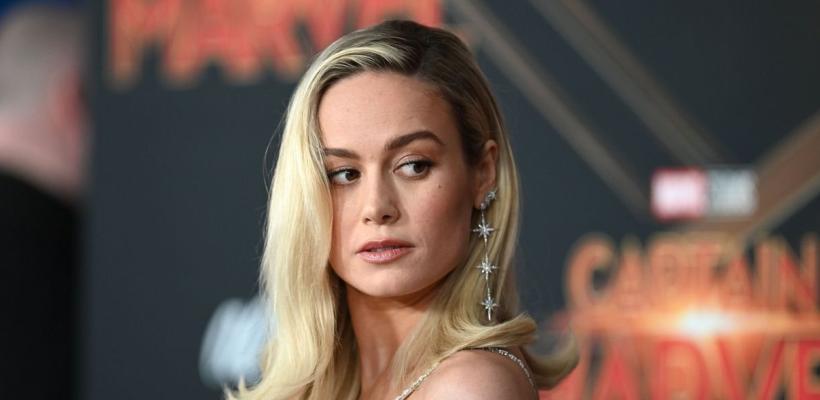 5 hábitos de Brie Larson que la hacen insoportable, según la psicología