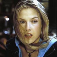 Photo by New Line - © 2000 New Line Cinema.