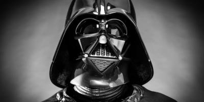 Star Wars: Darth Vader es acusado de machista por millennials