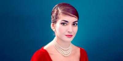María por Callas | Top de críticas, reseñas y calificaciones