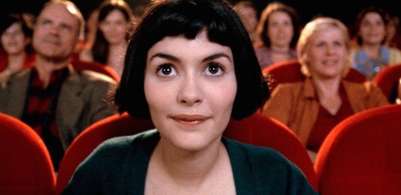 """Jean-Pierre Jeunet: No habrá secuela de Amelie porque """"París ahora es feo"""""""